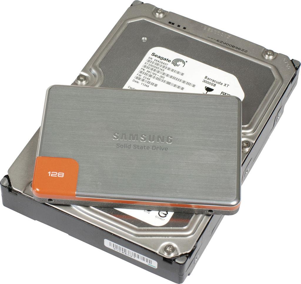 специальному системный диск твердотельный для компа купить популярным стало детское