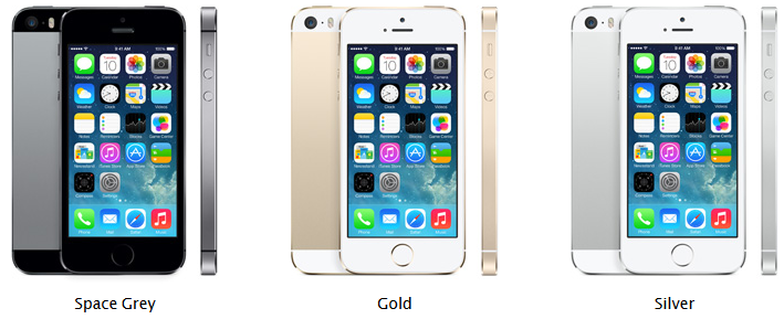kob en iphone 6